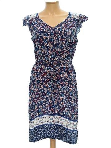 Robe femme BREAL 40 (M - T2) été #1511961_1