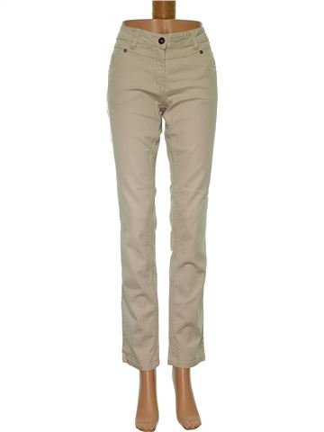 Pantalon femme UP FASHION 40 (M - T2) été #1512774_1