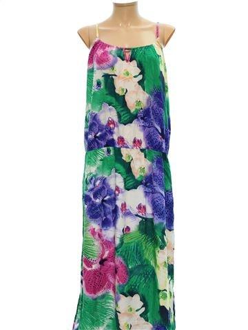 Vestido mujer TU 44 (L - T3) verano #1513839_1