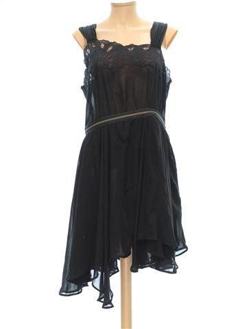 Vestido mujer TOPSHOP 42 (L - T2) verano #1513978_1