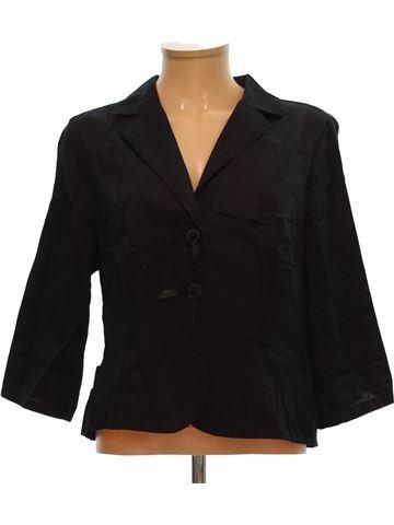 Jacket mujer BONITA 44 (L - T3) verano #1514467_1