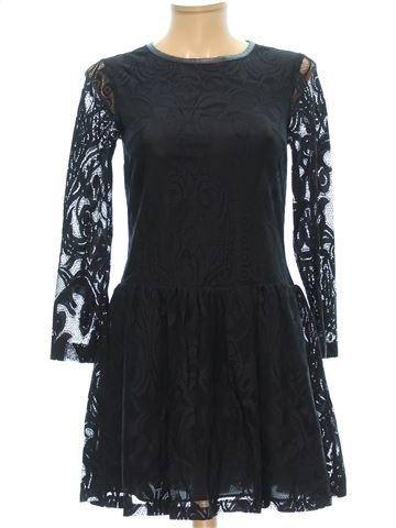 Vestido de noche mujer ASOS 32 (XS) verano #1514654_1