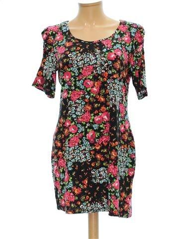 Vestido mujer ETAM L verano #1515533_1