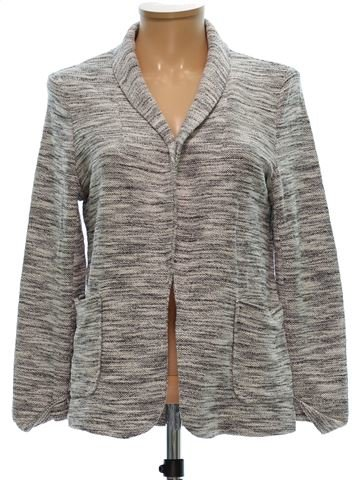 Gilet femme NEW LOOK 38 (M - T1) hiver #1515566_1