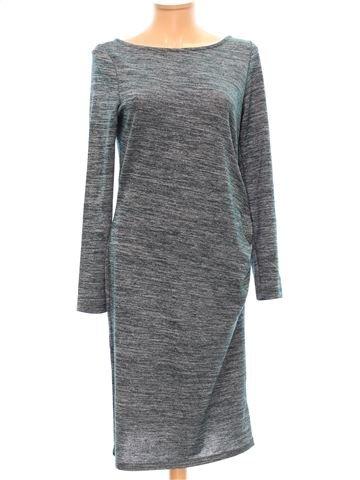 Vestido mujer HEMA M invierno #1515577_1