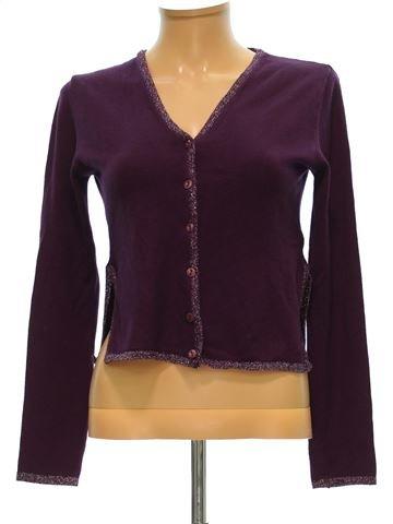 Gilet femme H&M S hiver #1516641_1
