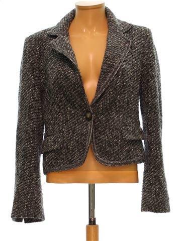 Veste femme CAROLL 44 (L - T3) hiver #1516789_1