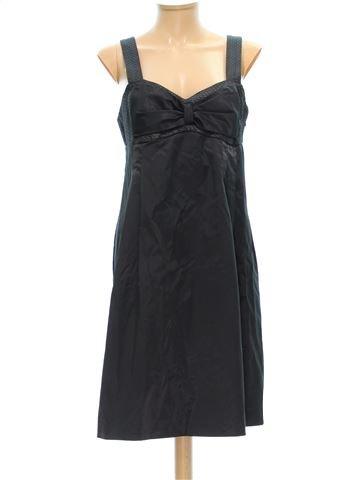 Vestido de noche mujer PROMOD 42 (L - T2) verano #1517277_1