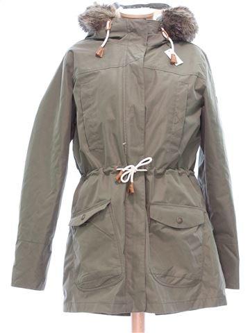 Abrigo mujer ROXY XL invierno #1518263_1