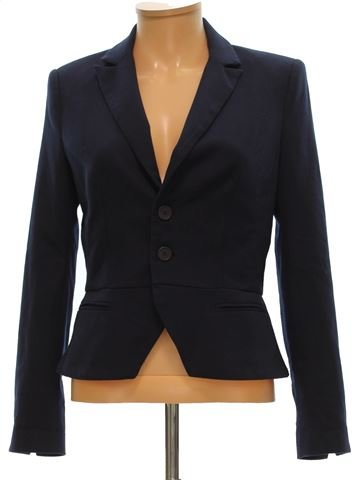 Veste de tailleur, Blazer femme ZARA S hiver #1519676_1