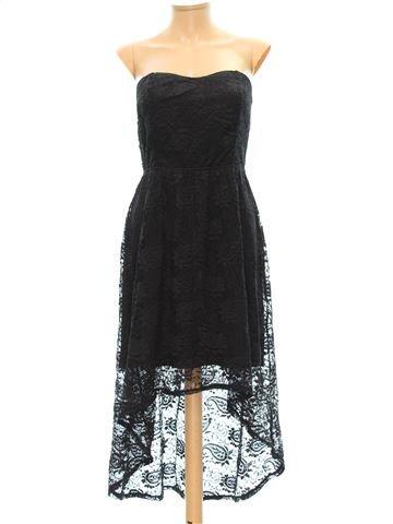 Vestido mujer APRICOT M verano #1520232_1