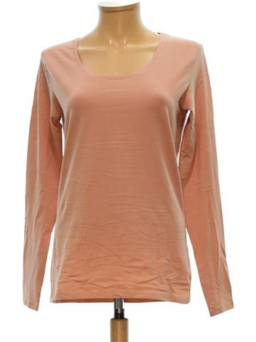 Top manches longues femme F&F 40 (M - T2) hiver #1520249_1