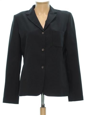 Veste de tailleur, Blazer femme CAMAIEU 42 (L - T2) été #1520687_1