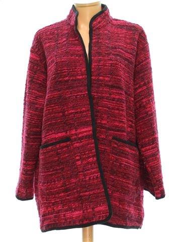 Veste femme RIVER ISLAND 46 (XL - T3) hiver #1521396_1