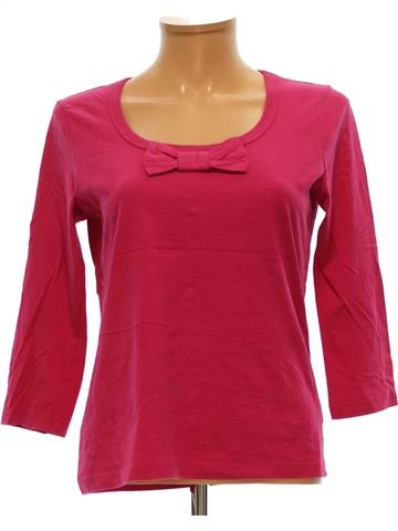 Top manches longues femme HOBBS S hiver #1521540_1
