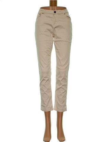 Pantalon femme ETAM 40 (M - T2) hiver #1521863_1