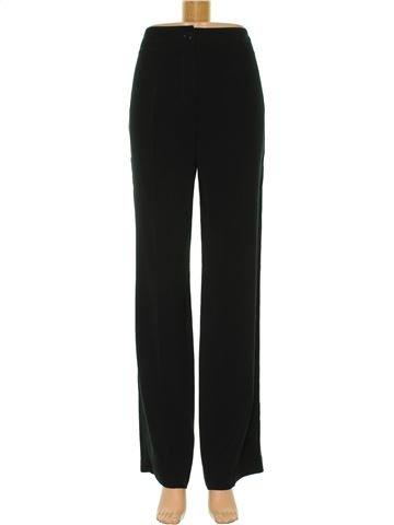 Pantalon femme CAROLL 40 (M - T2) été #1522961_1