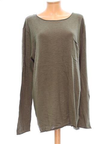 Pull, Sweat femme H&M L été #1523001_1