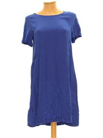 Robe femme MANGO XS été #1523042_1