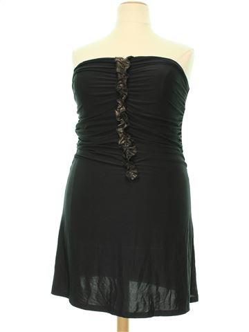 Robe de soirée femme SANS MARQUE XL hiver #1523326_1