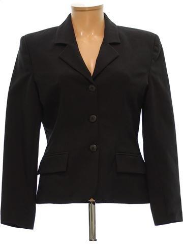 Veste de tailleur, Blazer femme SANS MARQUE 36 (S - T1) hiver #1523563_1