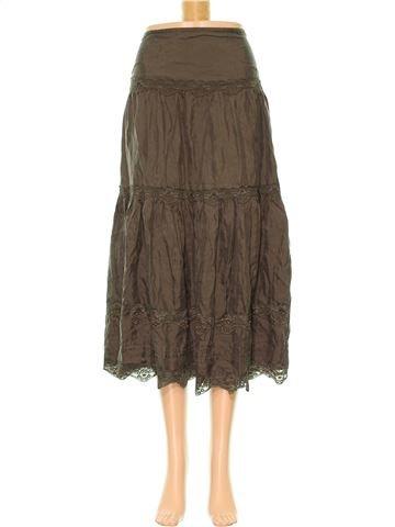 Falda mujer GERRY WEBER 46 (XL - T3) invierno #1524865_1