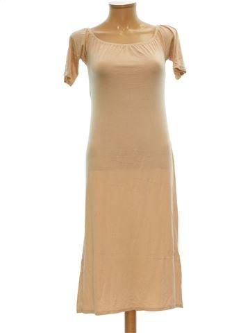 Robe femme PRETTY LITTLE THING 40 (M - T2) été #1525073_1