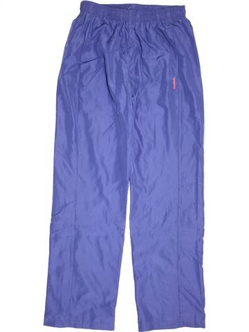Sportswear garçon REEBOK violet 14 ans hiver #1525235_1