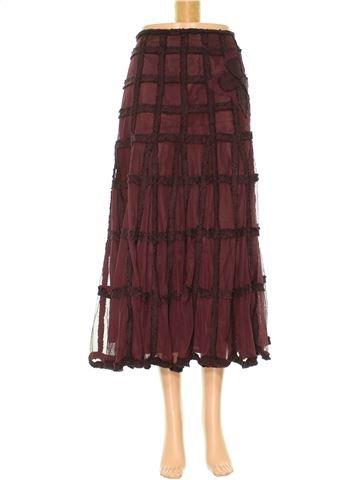 Falda mujer PER UNA 38 (M - T1) invierno #1525558_1