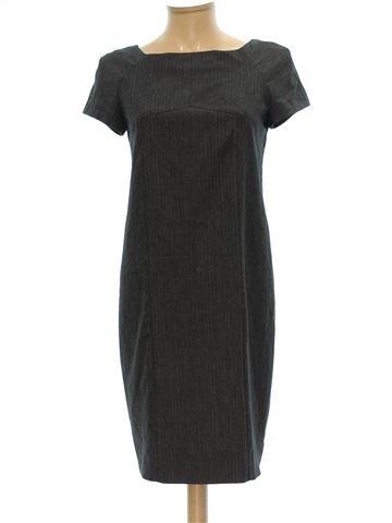Vestido mujer ZARA S invierno #1525952_1