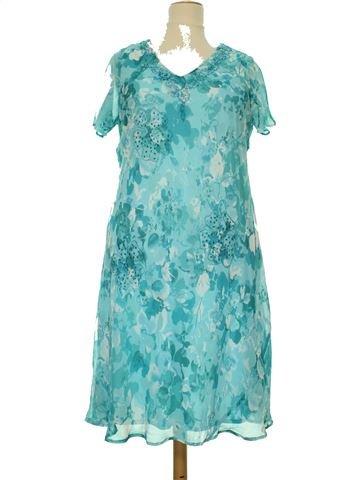 Vestido mujer ISLE 50 (XXL - T4) verano #1526013_1