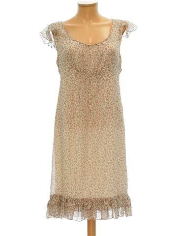 Robe femme CAMAIEU 42 (L - T2) été #1527082_1