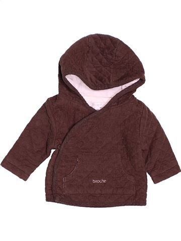ef85087d0aaaa BRIOCHE pas cher enfant - vêtements enfant BRIOCHE jusqu à -90%