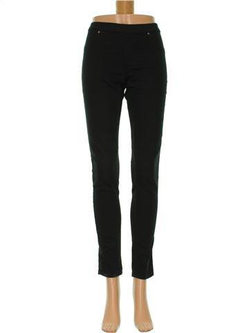 Pantalon femme H&M 36 (S - T1) été #1528413_1