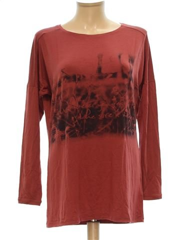Top manches longues femme GINA 36 (S - T1) hiver #1528530_1
