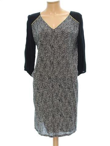 Robe femme PIMKIE 40 (M - T2) été #1528571_1