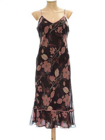 Vestido mujer AMARANTO 40 (M - T2) verano #1529356_1