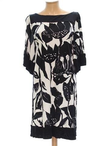 Robe femme COAST 44 (L - T3) été #1530155_1