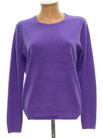 Jersey mujer BHS 40 (M - T2) invierno #1530280_1