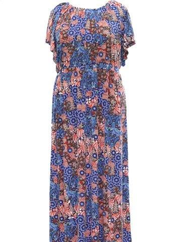 Robe femme SOUTH 46 (XL - T3) été #1531851_1
