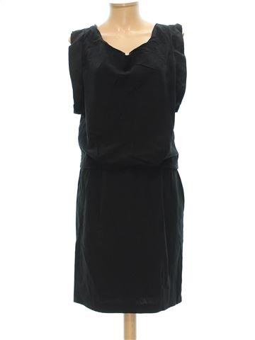 Robe femme COMPTOIR DES COTONNIERS 40 (M - T2) été #1534510_1