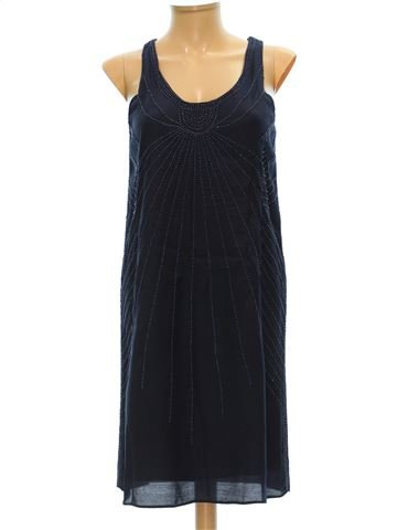 Vestido mujer KOOKAI 36 (S - T1) verano #1536073_1
