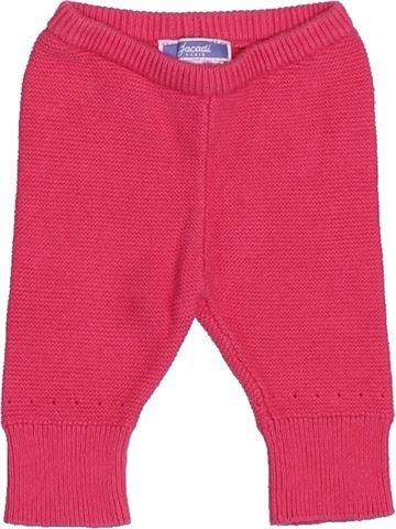 Pantalón niña JACADI rosa 1 mes verano #1536281_1