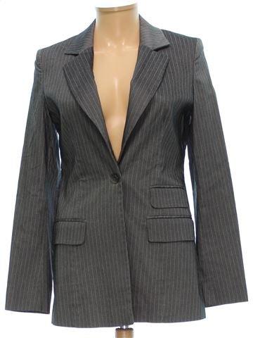 Blazer mujer KOOKAI 36 (S - T1) invierno #1536560_1