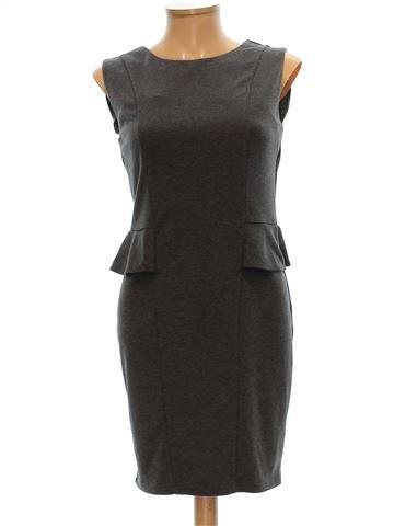 Robe femme 3 SUISSES 36 (S - T1) été #1536928_1