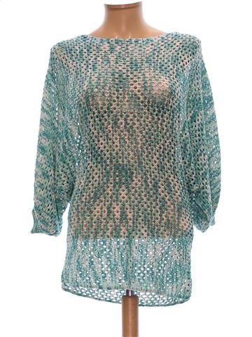 Pull, Sweat femme EKSEPT XL hiver #1537322_1