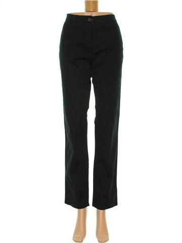 Pantalon femme BLUE MOTION 38 (M - T1) hiver #1538113_1