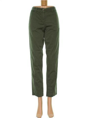 Pantalon femme M&S 38 (M - T1) hiver #1538115_1