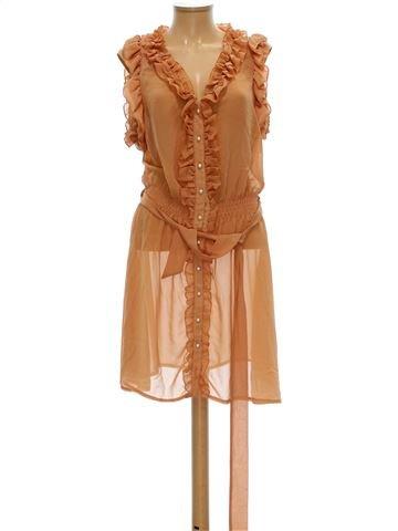 Vestido mujer SELECT 42 (L - T2) verano #1538910_1