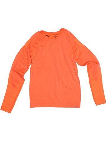Sportswear unisexe CRANE rose 12 ans hiver #1539238_1